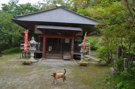 20170509熊野の清水13
