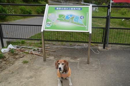 20170509熊野の清水公園03