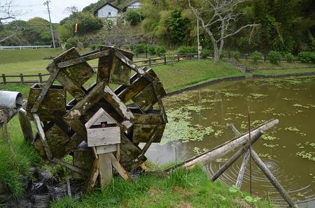20170509熊野の清水公園15