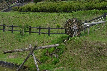 20170509熊野の清水公園33