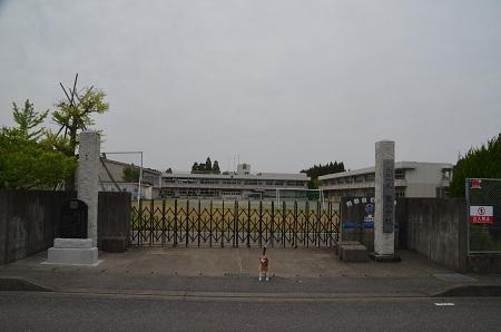 20170509東小学校01