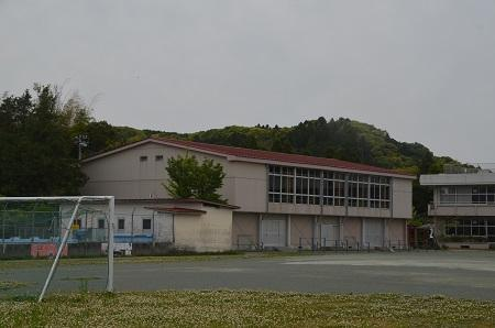 0170509東小学校12