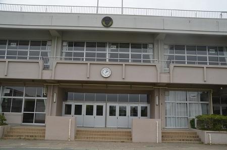 0170509東小学校10