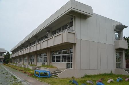 0170509東小学校07