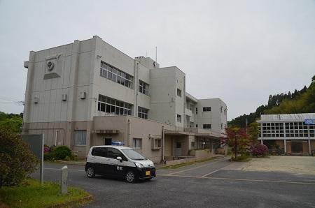 20170509長南小学校10