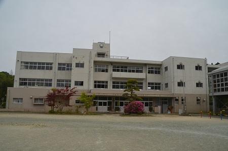 20170509長南小学校16