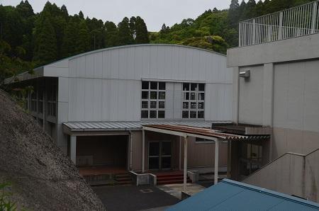 20170509豊栄小学校15