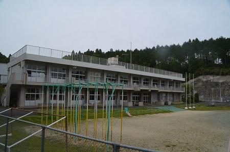 20170509豊栄小学校14