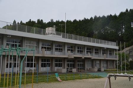 20170509豊栄小学校19