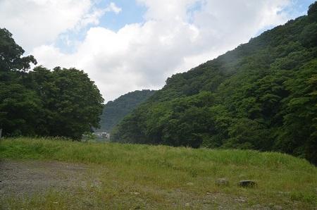 0170527中津川の清流06