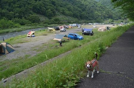 20170527経ヶ岳10
