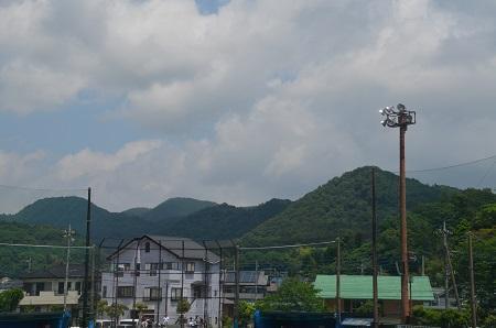 20170527経ヶ岳09