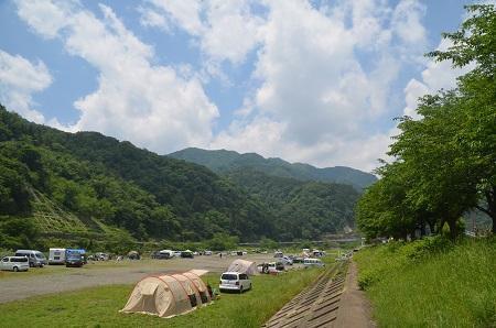 20170527経ヶ岳14