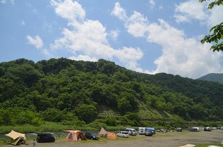 20170527経ヶ岳13