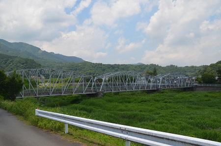 20170527平山橋03