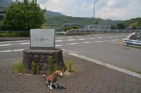 20170527平山橋02
