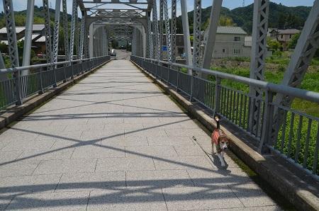 20170527平山橋09