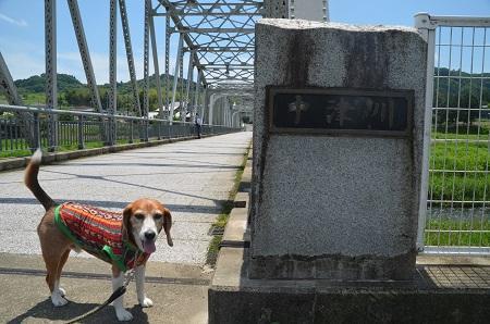 20170527平山橋16