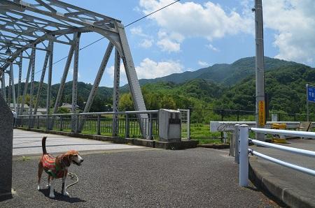 20170527平山橋15