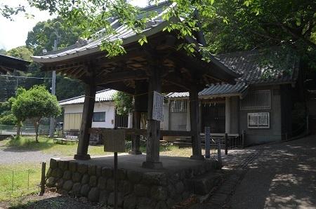 20170527八菅神社06