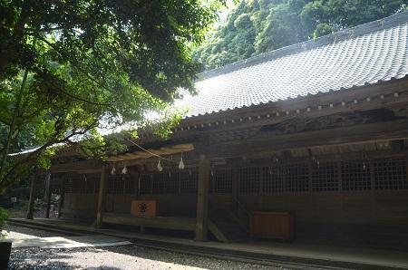 20170527神奈川の八菅神社15