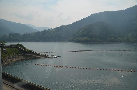 20170531 小河内ダム」13