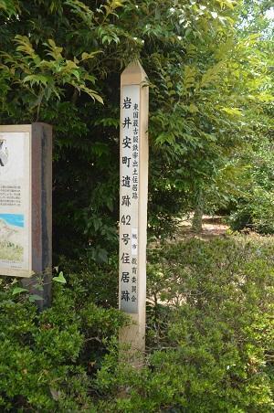 20170615滝のさと自然公園03