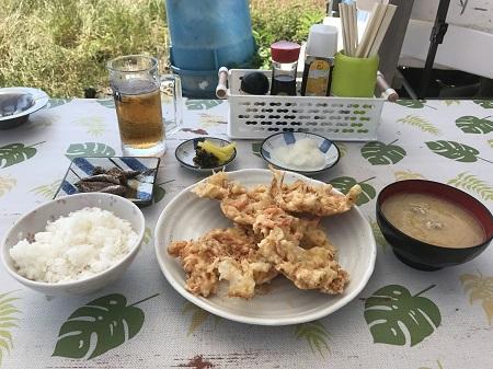 20170615犬若食堂07