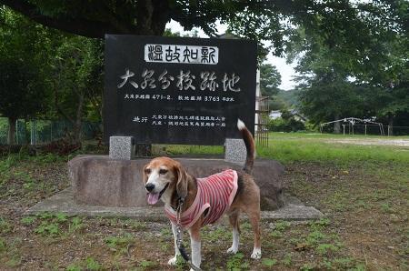 20170626大泉分校07