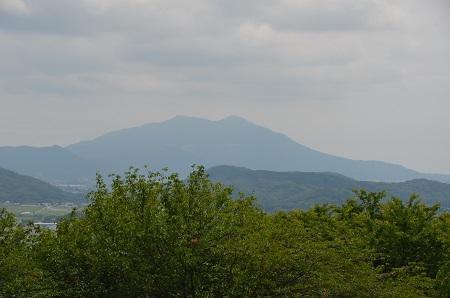 20170226富谷山ふれあい公園17