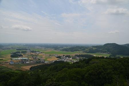 20170226富谷山ふれあい公園29