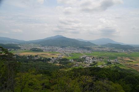 20170226富谷山ふれあい公園31