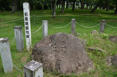 20170626 名勝 桜川21