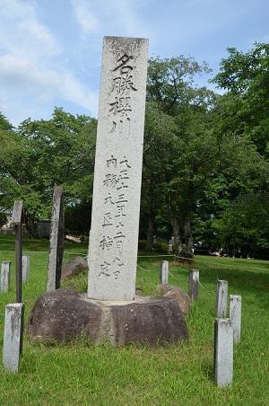 20170626 名勝 桜川19