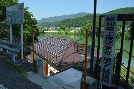 20170720旭ダム10