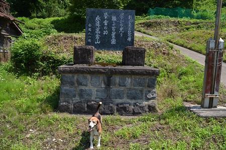 20170720楢原小学校栄富分校09