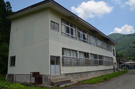 20170720江川小学校大内分校03