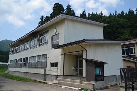 20170720江川小学校大内分校02