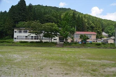 20170720江川小学校大内分校13