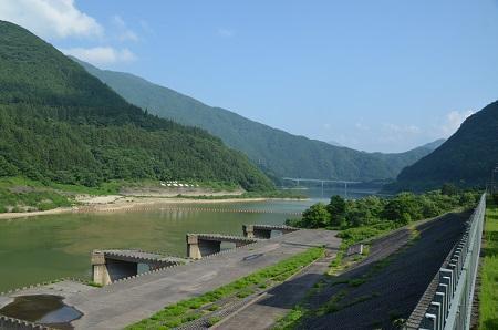 20170720大川ダム03