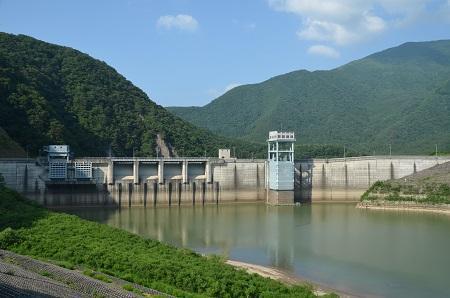 20170720大川ダム02