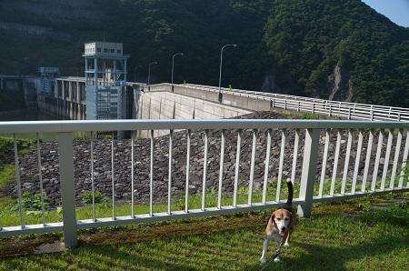 20170720大川ダム08