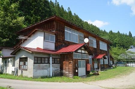 20170720楢原小学校弥五島分校06