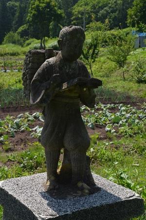20170720楢原小学校弥五島分校11