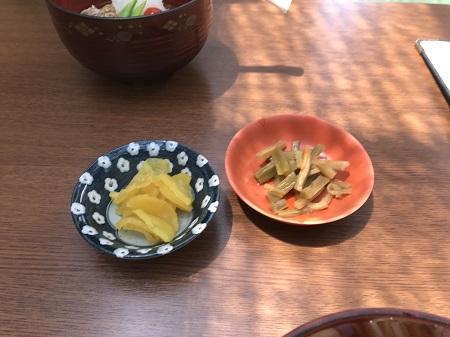 20170720大内宿23