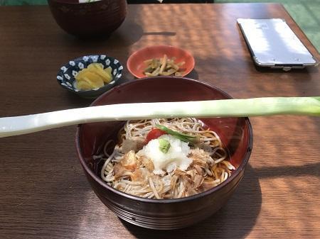20170720大内宿22