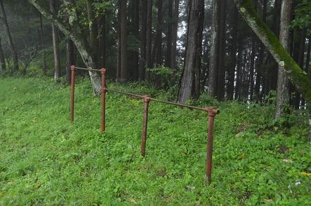 20170821栃窪分校16