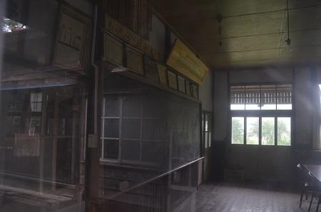 20170821栃窪分校20