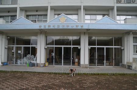 20170821伊参小学校05