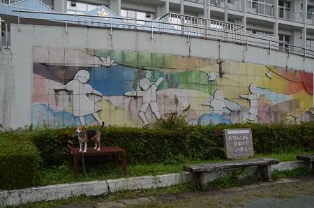 20170821伊参小学校09